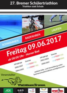 Bildschirmfoto 2017 04 01 um 21.02.39 216x300 - 27. Bremer Schülertriathlon am 9. Juni 2017