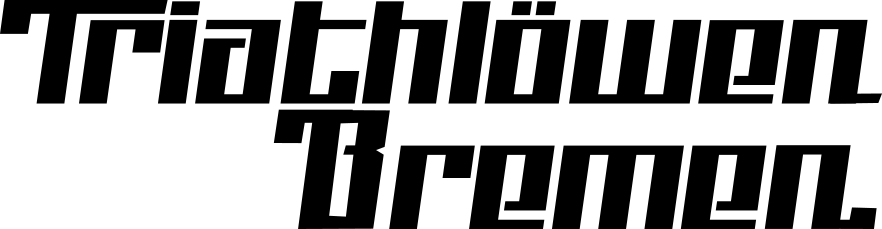 cropped cropped cropped cropped cropped cropped loewen two lines - Ergebnisse Bärentriathlon 2017
