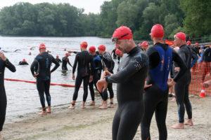 IMG 5443 300x200 - Triathlöwen Peine Triathlon