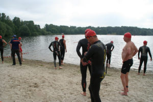 IMG 5446 300x200 - Triathlöwen Peine Triathlon