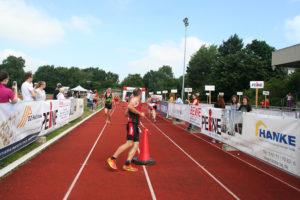 IMG 5549 300x200 - Triathlöwen Peine Triathlon