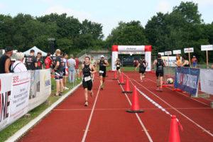 IMG 5555 300x200 - Triathlöwen Peine Triathlon