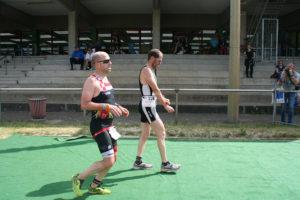 IMG 5586 300x200 - Triathlöwen Peine Triathlon