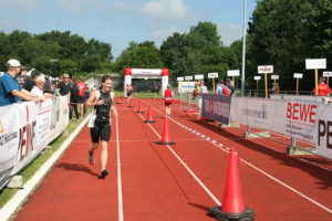 IMG 5589 300x200 - Triathlöwen Peine Triathlon