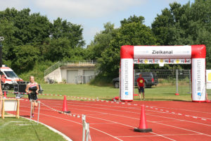 Triathlöwen Peine Triathlon