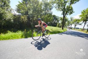 584 so medien triathlon 20171 300x200 - Löwen beim Grotegaste-Triathlon 8.-9. Juli 2017