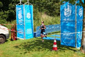630 so medien triathlon 20171 300x200 - Löwen beim Grotegaste-Triathlon 8.-9. Juli 2017