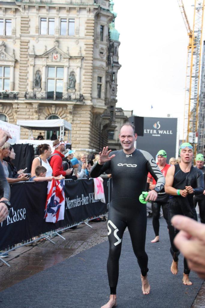 IMG 4114 683x1024 - Ironman Hamburg - Bericht eines Trainingsminimalisten (Olaf)