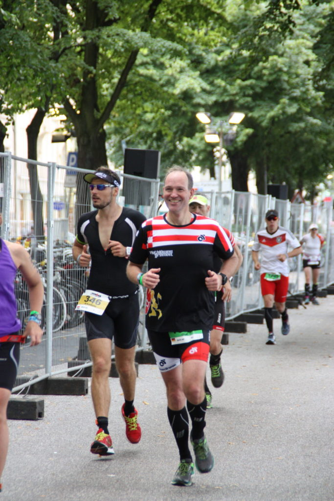 IMG 4217 683x1024 - Ironman Hamburg - Bericht eines Trainingsminimalisten (Olaf)