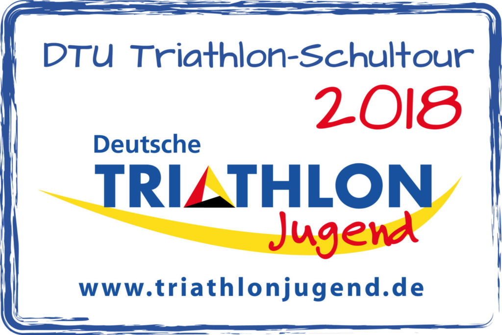 DTU Schultour Logo 10 final 2018 1024x684 - Sponsoren