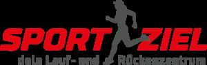 sport ziel logo 300x95 - Unsere Partner