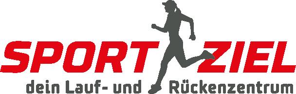 sport ziel logo - Sponsoren