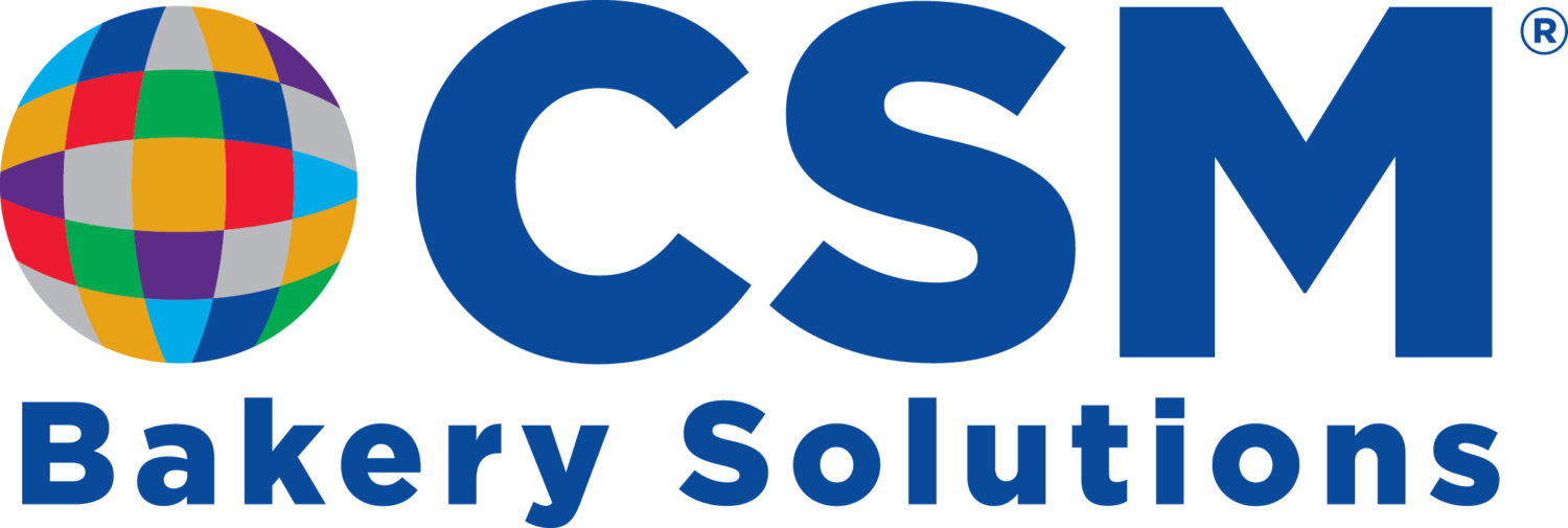 CSM Corporate Logo RGB - Sponsoren