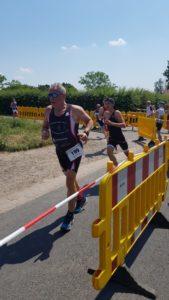 20180526 131103 169x300 - Bokeloh Triathlon