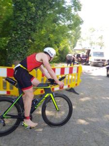Bokeloh Triathlon