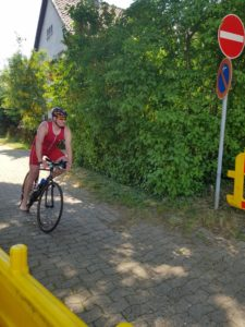 20180526 133341 225x300 - Bokeloh Triathlon