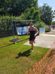 20180526 1339301 225x300 - Bokeloh Triathlon