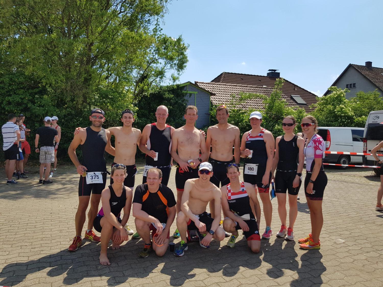 20180526 145237 - Ergebnisse Triathlon Bokeloh 2018