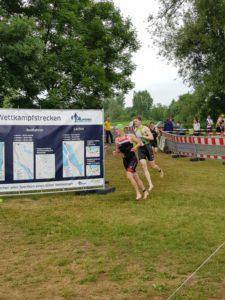 20180603 131616 225x300 - Vierlanden triathlon