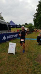 20180603 135422 168x300 - Vierlanden triathlon