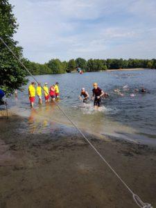 20180729 093100 225x300 - Silbersee Triathlon