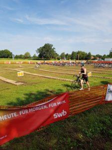 20180729 1007360 225x300 - Silbersee Triathlon