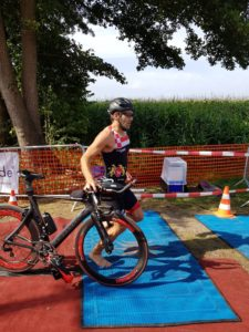 20180729 103334 225x300 - Silbersee Triathlon