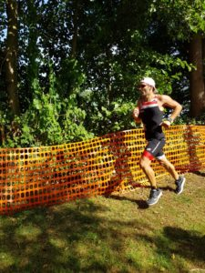 Silbersee Triathlon