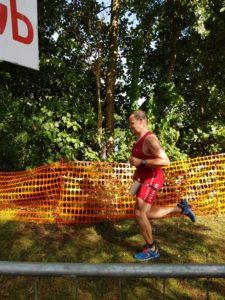 20180729 1050201 225x300 - Silbersee Triathlon