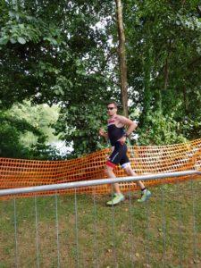 20180729 110122 225x300 - Silbersee Triathlon