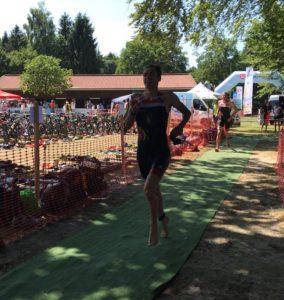 WhatsApp Image 2018 07 09 at 09.00.19 284x300 - SCI Triathlon