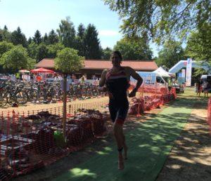 WhatsApp Image 2018 07 09 at 09.00.20 300x258 - SCI Triathlon