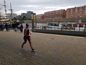 Triathlon Bremen