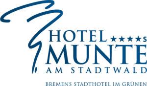 Logo Munte 4 Sterne S positiv mit Stadtwald 300x176 - 10 Km Schwimmen im Unisee