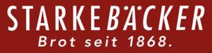 logo weiss auf rot als 300x76 - 10 Km Schwimmen im Unisee
