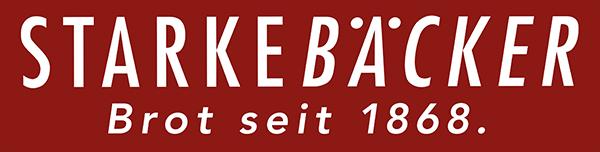 logo weiss auf rot als - Sponsoren