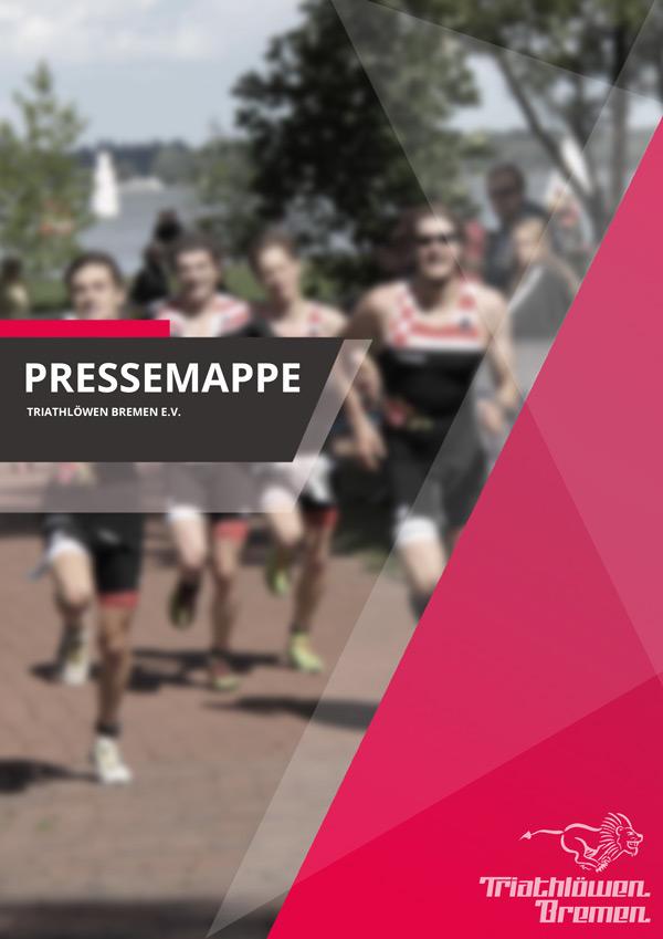 Mappe neu 1 - Pressemappe