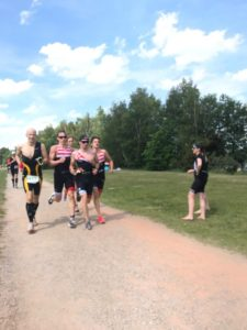 WhatsApp Image 2019 06 02 at 23.23.28 225x300 - Triathlöwen belegen 5. Platz in der Regionalliga