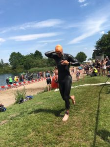 WhatsApp Image 2019 06 02 at 23.23.32 1 225x300 - Triathlöwen belegen 5. Platz in der Regionalliga