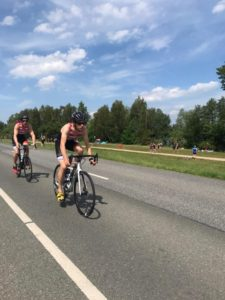 WhatsApp Image 2019 06 02 at 23.23.32 225x300 - Triathlöwen belegen 5. Platz in der Regionalliga