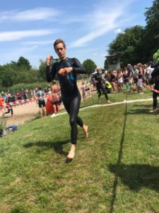 WhatsApp Image 2019 06 02 at 23.23.57 225x300 - Triathlöwen belegen 5. Platz in der Regionalliga