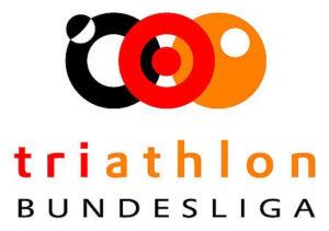 triathlon Bundesliga